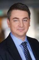 Mr Mateusz Toczyski  photo