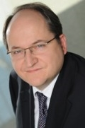 Mr Arkadiusz Krasnodębski  photo