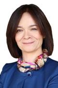 Mrs Aldona Kowalczyk  photo