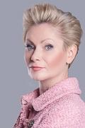 Mrs Karina Furga-Dabrowska  photo
