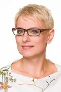 Mrs Agnieszka Fedor  photo