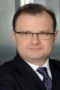 Mr Tomasz Dąbrowski  photo