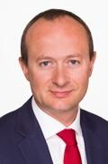 Mr Michał Steinhagen  photo