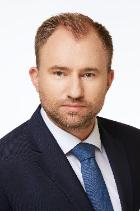 Mr Piotr Nerwiński  photo