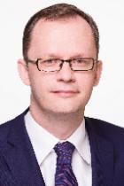 Mr Jarosław Bełdowski  photo