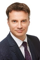 Mr Michal Siwek  photo