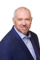 Mr Pawel Debowski  photo