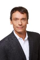 Mr Piotr Szafarz  photo