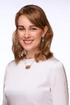 Ms Elżbieta Lis  photo