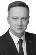 Dariusz Stolarek  photo