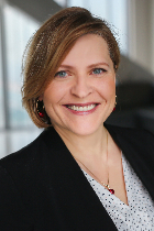 Mrs Agnieszka Wardak  photo