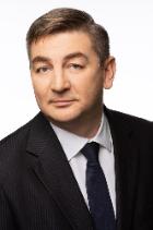 Mateusz Toczyski photo