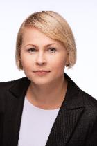 Małgorzata Domalewska photo