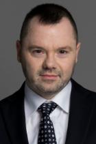 Wojciech Kozłowski photo