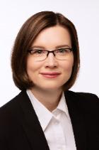 Łucja Nowak photo