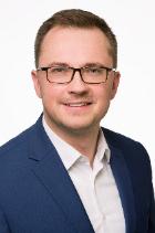 Michał Wasiak photo