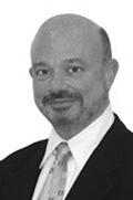 Mr Stewart M. Middleman  photo