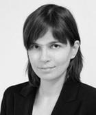 Ms Marina Ryzhkova  photo
