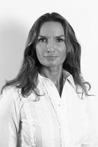 Ms Maria Oleinik  photo