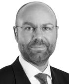 Mr Florian Schneider  photo