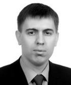 Mr Roman Zaitsev  photo