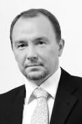 Mr Igor Schikow  photo