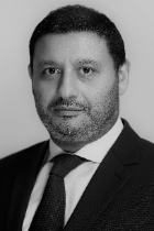 Mr Marat Mouradov  photo