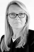 Ms Evgenia Laurson  photo