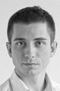 Mr Dmitry Slyusarev  photo