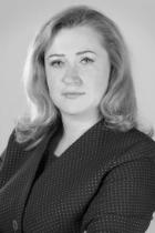 Ms Karina Chichkanova  photo