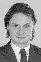 Mr Vasilii Markov  photo