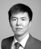 Mr Birzhan Zharasbayev  photo
