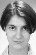 Ms Delia Dragomir  photo