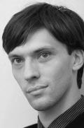 Mr Bogdan Papandopol  photo