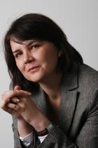 Mrs Anda G Todor  photo