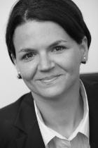 Mrs Anamaria Corbescu  photo