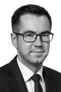 Mr János Csáki  photo