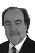 Prof Giulio Andreani  photo