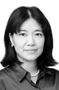 Ms Audrey Chiang  photo