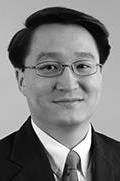 Mr Christopher Chong  photo