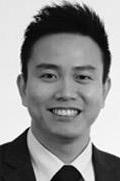 Mr Li Chuan Hsu  photo