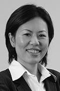 Ms Josephine Koh  photo