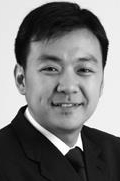 Mr Kia Jeng Koh  photo