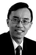 Mr Siang Pheng Lek  photo