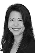 Ms Melanie Lim  photo