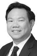 Mr Kia Meng Loh  photo