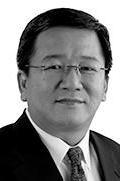 Mr Chai Chong Low  photo