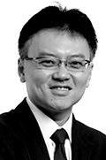 Mr Eng Leng Ng  photo