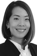 Ms Jia Xian Seow  photo