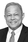 Mr Joo Thye Tan  photo